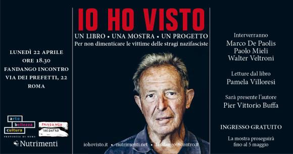 IoHoVisto_invito