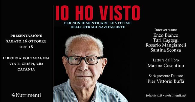 IoHoVisto_Catania