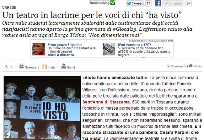 VareseNews