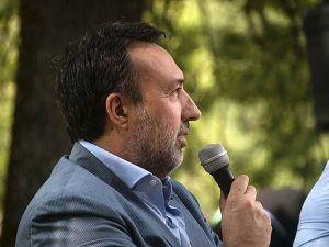 Marco De Paolis