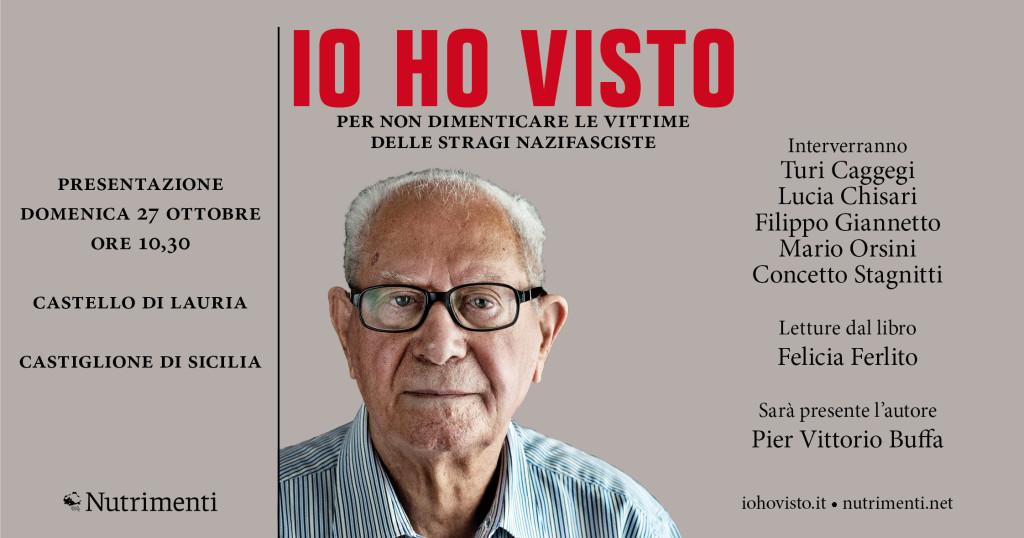 IoHoVisto_Castiglione