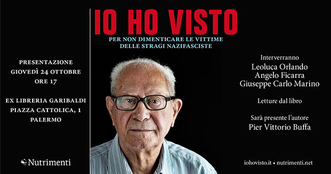 IoHoVisto_Palermo