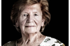 Cornelia Paselli