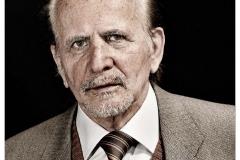 Armando Tincani