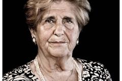 Adriana Gualmini