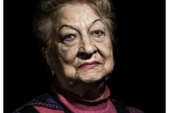 Norma Giacomelli