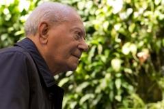 Antonino Ferlito